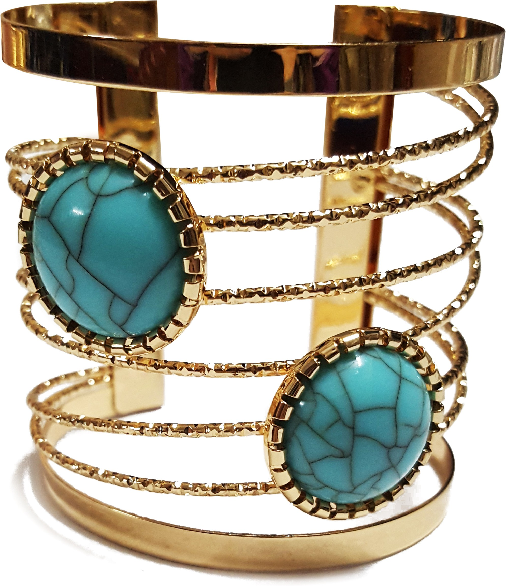 Deals - Delhi - Cuff Bracelets <br> Fashion Jewellery<br> Category - jewellery<br> Business - Flipkart.com