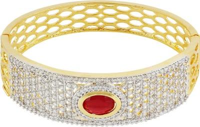 Radz Alloy Bracelet