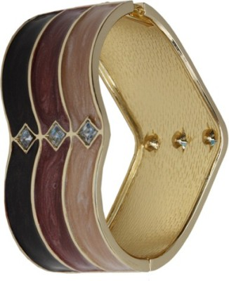 Arihant Jewels Alloy Cuff