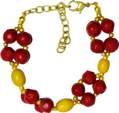 Kenway Retail Glass, Metal Bracelet
