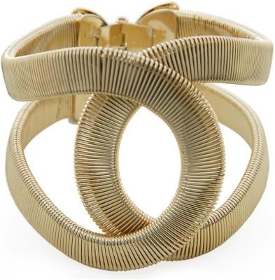 AQ Acrylic Bracelet