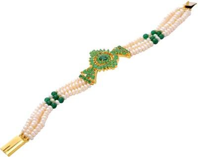 Sumangla Jewellers Alloy Bracelet