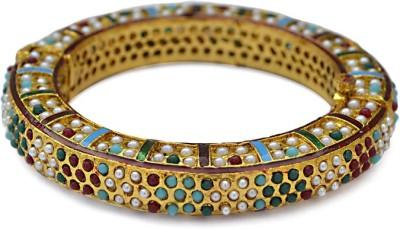 Jewelfin Alloy Bracelet