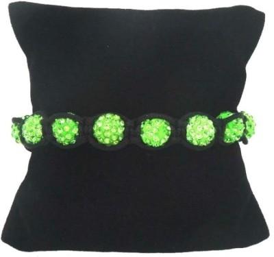 London Jewels Alloy Bracelet
