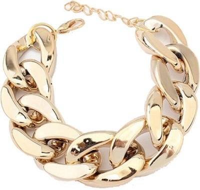 Amour Acrylic Bracelet