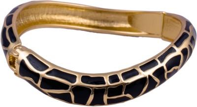 R18Jewels-Fashion&U Metal Bracelet