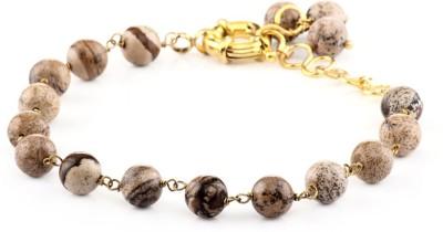 1976 Jewels Stone Bracelet