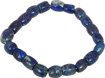 Ear Lobe & Accessories Glass Bracelet Set