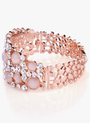 Addons Alloy Bracelet