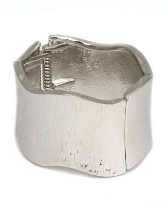 Madclozet Metal Bracelet