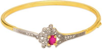 Prita Metal Bracelet