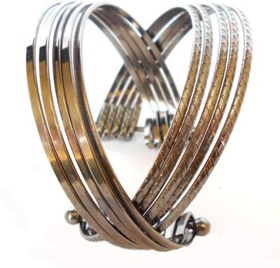 Achal Metal Bracelet