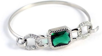 AR Italian Crystal Alloy Crystal Bracelet