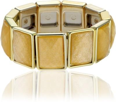 DressVilla Acrylic Bracelet