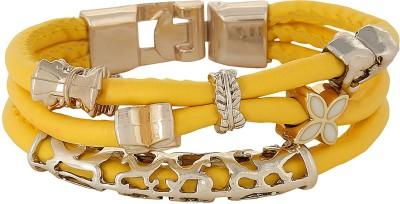 Fayon Alloy Bracelet