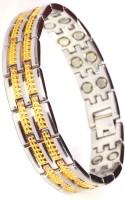 Amazheal Titanium Titanium Bracelet