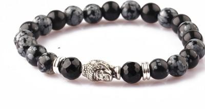 Nezaro Stone Bracelet