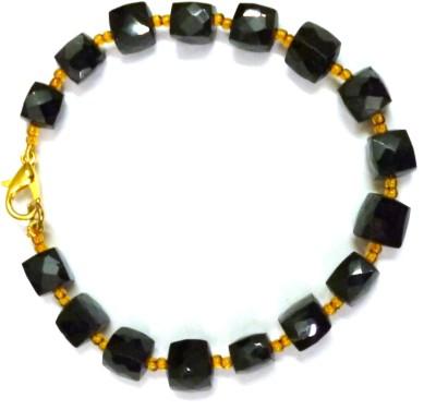 Prism Jewels Alloy Spinel Bracelet