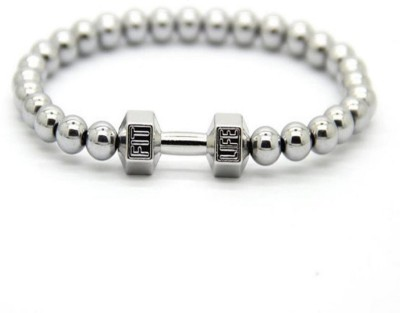 BeBold Stainless Steel Bracelet
