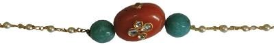 Arihant Jewels Alloy Bracelet