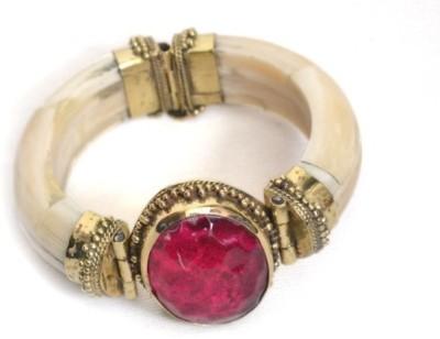 Onlineshoppee Wood Bracelet