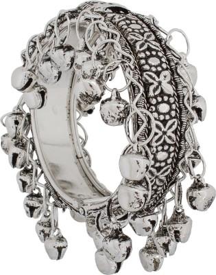 Luxor Metal Bracelet