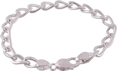 Manirathnum Sterling Silver Bracelet