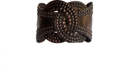 The Pari Alloy Cuff