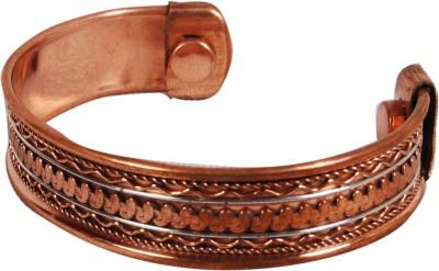 Sigaram Copper Kada