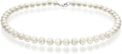 Jewel Fuel Mother of Pearl Bracelet