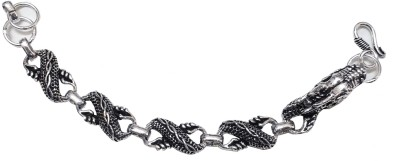 SFJ Alloy Bracelet