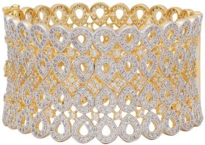 Penny jewels Alloy Beads Kada