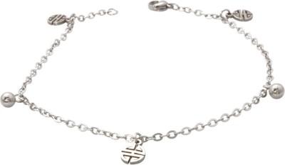 Vendee Fashion Steel Bracelet