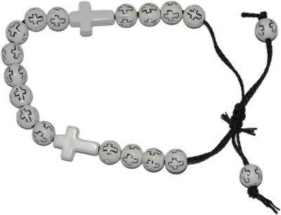 Tech Fashion Plastic Bracelet