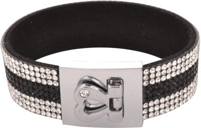 Yoana Stone Bracelet