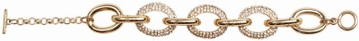 Kazo Metal Bracelet