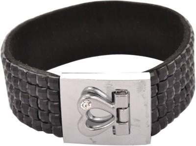 Yoana Fabric Bracelet
