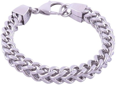 the jewelbox Stainless Steel Bracelet