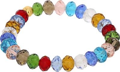 Bling N Beads Crystal Bracelet