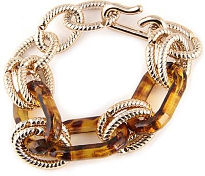 Addons Acrylic Bracelet
