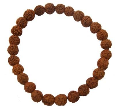 Aaradhi Wood Bracelet