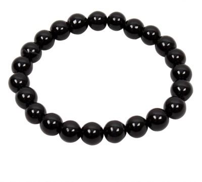 BuyRudraksha Crystal Agate Bracelet