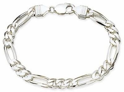 KAIRON JEWELS Sterling Silver Bracelet