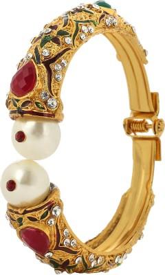 Starindia Alloy Bracelet