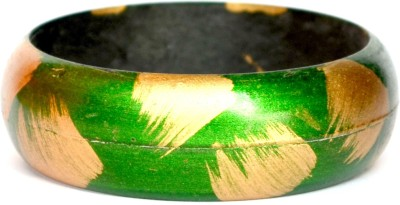 Aarti Collections Lac Bangle