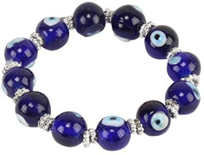 BuyRudraksha Stone Bracelet