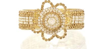 Sukaara Alloy Bracelet