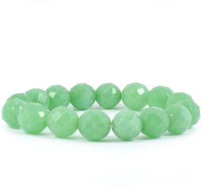 Reiki Crystal Products Crystal Jade Bracelet