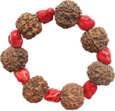 Herbal Jewellery Resin, Wood Bracelet