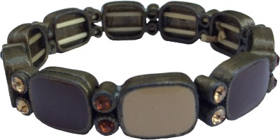 B-Fashionable Alloy Brass Bracelet